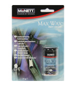 Mcnett Max Wax воск для молний 21 грамм