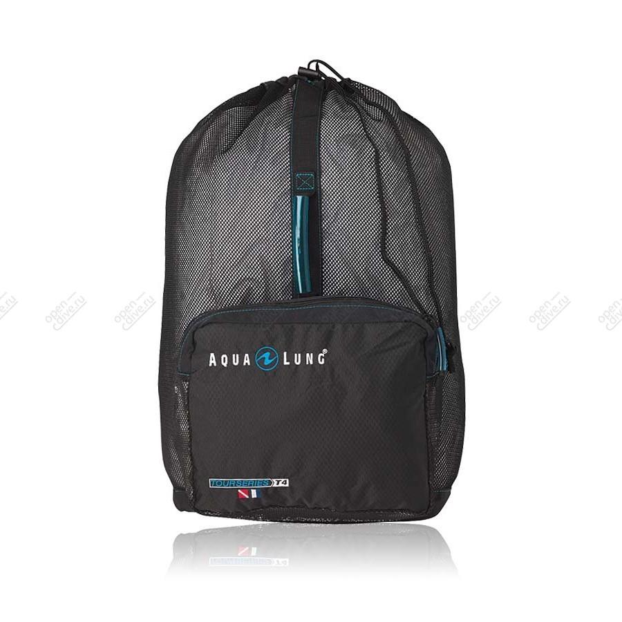Анализатор содержимого рюкзака связать рюкзак своими руками