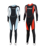 AquaLung Skin Suits 0,5 мм