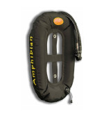 Крыло Amphibian Gear Black 20 Lb