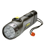 Фонарь Technisub Lumen LED 50 Watt