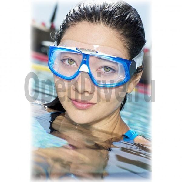 очки модные в 2011 для зрения
