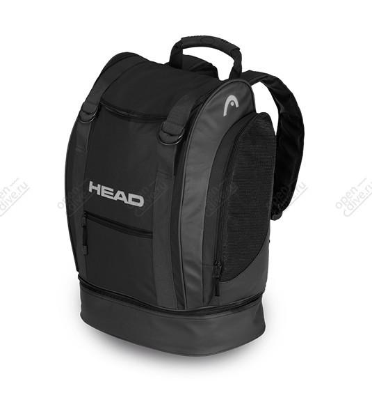 Рюкзаки хеад недорогие рюкзаки для подростков девочек