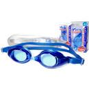 Очки с диоптриями View Platina V-500A с футляром синие