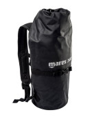 Герморюкзак Mares Dry Backpack XR Line 37 Литров