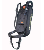 Компенсатор Amphibian Gear Smart Pack Standard Sport
