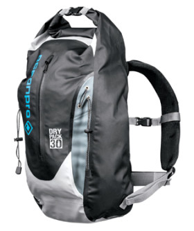 Рюкзак Oceanpro Dry Bag Backpack