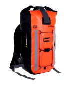 Рюкзак OverBoard Pro-Vis Waterproof Backpack Orange 20 Литров