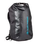 Сумка рюкзак OceanPro Drybackpack 28 литров