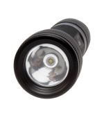 Фонарь Hollis LED3 Mini Magnetic