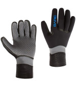 Перчатки Bare Sealtek Glove 5 мм
