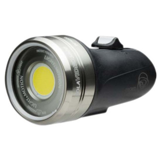 Осветитель Ligth and Motion Video 3800F