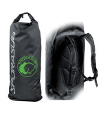 Рюкзак Dry Backpack Sporasub 90 Литров