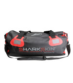 Герметичная сумка Sharkskin Performance Duffle Bag 40 l
