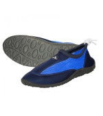 Тапочки Aquasphere Cancun Blue