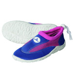 Тапочки Aquasphere Cancun Pink