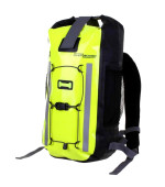 Рюкзак OverBoard Pro-Vis Waterproof Backpack Yellow 20