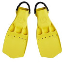 Ласты Scubapro Jet Fin Yellow