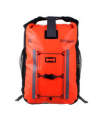 Рюкзак OverBoard Pro-Vis Waterproof Backpack Orange 30 Литров