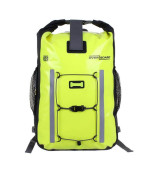 Рюкзак OverBoard Pro-Vis Waterproof Backpack Yellow 30