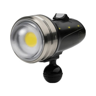 Осветитель Ligth and Motion Video 3800F Pro
