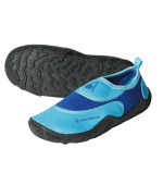 Тапочки детские Aqua Sphere Beachwalker Kids Blue