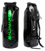Сумка Salvimar Dry Back Pack 60/80 литров