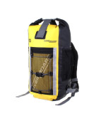 Рюкзак OverBoard Pro-Sports Waterproof Backpack Yellow 20
