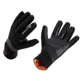 Перчатки Bare Ultrawarmth Glove 3 мм