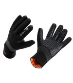 Перчатки Bare Ultrawarmth Glove 5 мм