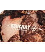 Гидрокостюм Beuchat Rocksea Competition Rus 5 мм