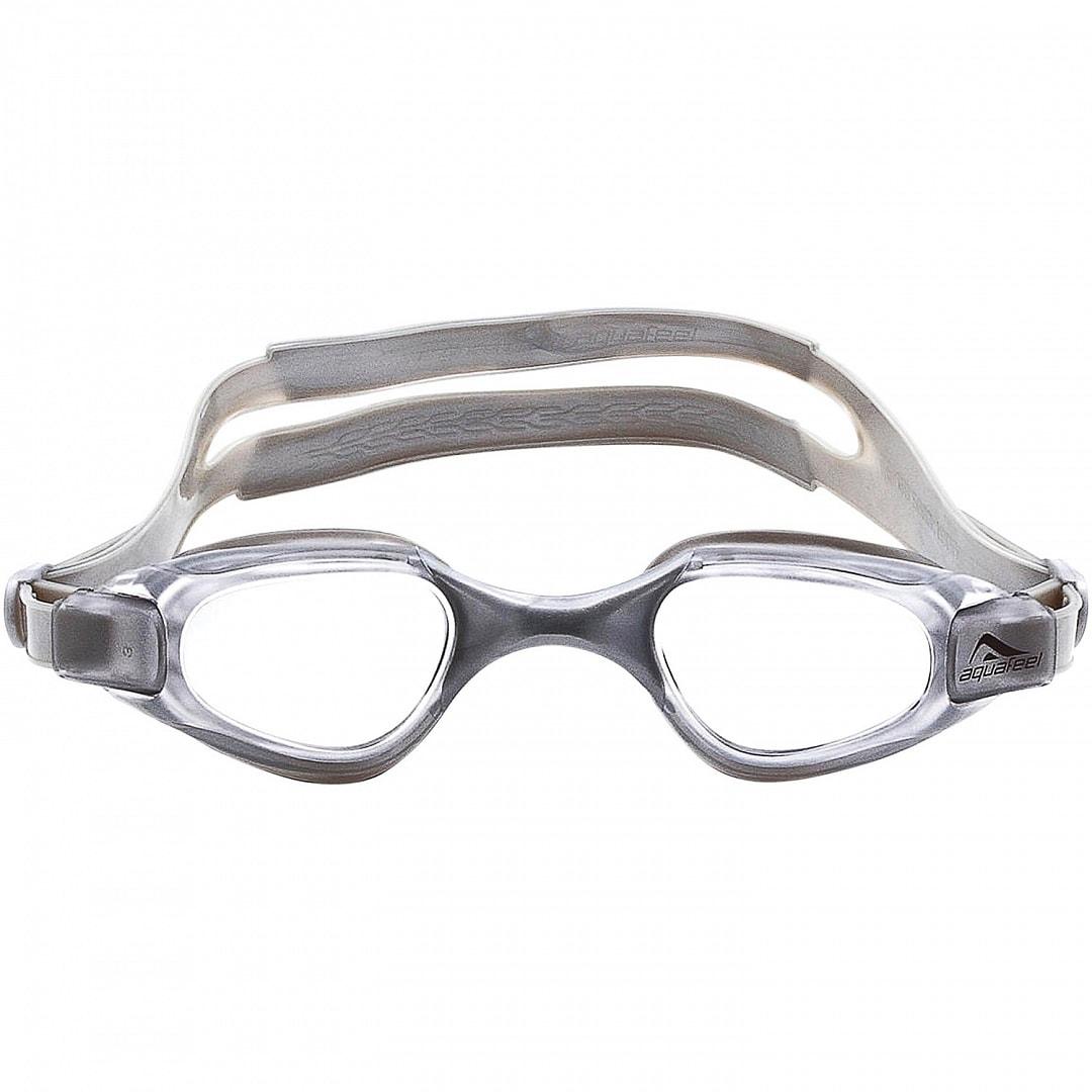 Как сделать очки для плавания фото 599
