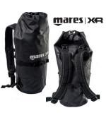 Герморюкзак Mares Dry Backpack XR Line 37 L